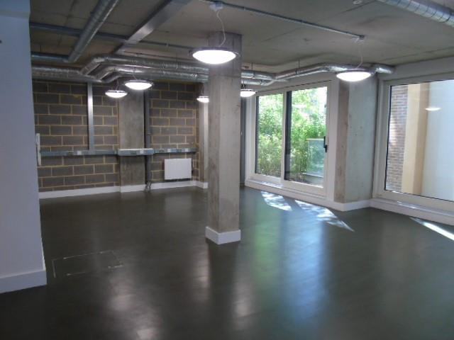 DR GROUND OFFICE BACK AREA.jpg